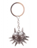 Kľúčenka The Legend of Zelda Metal Key Ring Zelda Majora's Mask