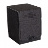 Krabička BF Premium Deck Box Vertical 100+ BLACK