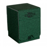 Krabička BF Premium Deck Box Vertical 100+ GREEN