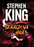 Geraldova hra [King Stephen ]