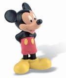 Mickey Mouse Clubhouse Figure Classic Mickey 7 cm