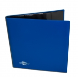 Album BF Flexible Album Playset Size - Blue