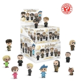 Mystery Minis – Harry Potter Series 3 (1ks)