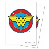 Obal UltraPRO STANDARD 65ks Justice League: Wonder Woman