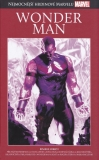 NHM 039: Wonder Man