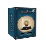 Lampa Harry Potter Bell Jar Light Hermione 13 cm