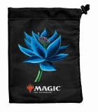 Vrecko na kocky - Treasure Nest - Magic: Black Lotus
