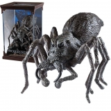 Harry Potter Magical Creatures Statue Aragog 13 cm