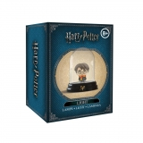 Lampa Harry Potter Bell Jar Light Harry Potter 13 cm