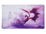 Podložka Dragon Shield Playmat - Racan Clear Purple
