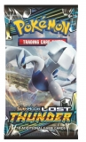 Pokémon TCG: Sun & Moon Lost Thunder BOOSTER PACK
