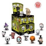 Mystery Minis - Nightmare Before Christmas (1ks)
