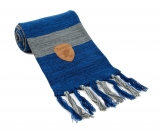 Šál - Harry Potter Scarf Ravenclaw LC Exclusive