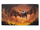 Podložka Dragon Shield Playmat - Copper