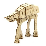 Model - Star Wars IncrediBuilds 3D Wood Model Kit AT-ACT