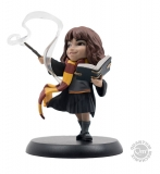 Harry Potter Q-Fig Figure Hermiones' First Spell 10 cm