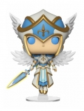 Funko POP: Summoners War - Camilla 10 cm