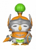 Funko POP: Summoners War - Penguin Knight 10 cm