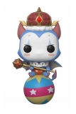 Funko POP: Summoners War - Water Brownie Magician 10 cm