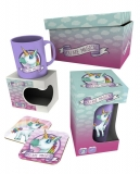 Unicorn Gift Box Magical