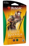 Magic The Gathering TCG: Guilds of Ravnica THEME BOOSTER - Golgari