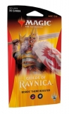 Magic The Gathering TCG: Guilds of Ravnica THEME BOOSTER - Boros