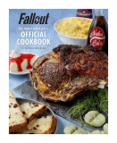 Fallout Cookbook The Vault Dweller's Officiall Cookbook
