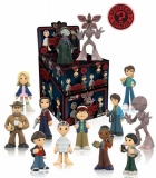 Mystery Minis – Stranger Things (1ks)