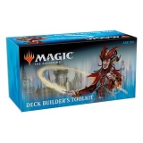 Magic the Gathering TCG: Ravnica Allegiance - Deckbuilder's Toolkit