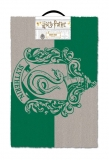 Rohožka - Harry Potter Doormat Slytherin 40 x 60 cm