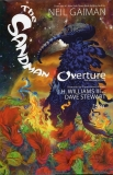 A - Sandman: Overture The Deluxe Edition