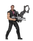 Terminator 2 - Power Arm T-800 (Kenner Tribute)