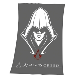 Deka - Assassins Creed Fleece Blanket 100 x 150 cm