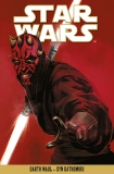 Star Wars: Darth Maul - Syn Dathomiru (komiks)