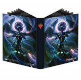Album A4 UltraPRO PRO Binder - War of the Spark