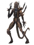 Aliens Action Figure 18 cm Series 13 - Scorpion Alien