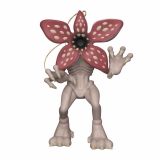 Stranger Things Vinyl Ornament Demogorgon 8 cm