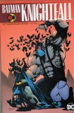 A - Batman: Knightfall Volume 2 BV