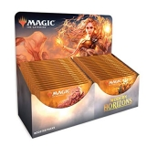 Magic the Gathering TCG: Modern Horizons - Booster Box