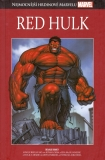 NHM 064: Red Hulk