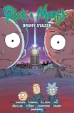 Rick a Morty 2 [Gorman Zac]