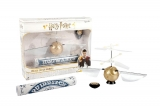 Harry Potter Golden Snitch Heliball German Version