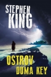 Ostrov Duma Key [King Stephen]