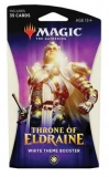 Magic the Gathering TCG: Throne of Eldraine THEME BOOSTER - White