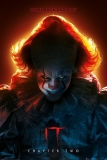 Plagát It Chapter Two Poster Come Back and Play 61 x 91 cm