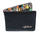 Peňaženka DC Comics Wallet The Joker Vintage