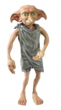 Harry Potter Bendable Figure Dobby 16 cm