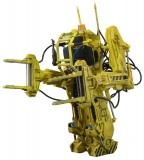 Aliens Deluxe Vehicle Power Loader 28 cm