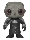 Funko POP: Game of Thrones - The Mountain (Supersized) 15 cm