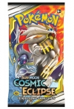 Pokémon TCG: Sun & Moon Cosmic Eclipse - BOOSTER PACK